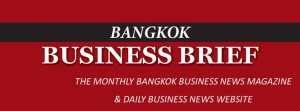 Bangkok Business Brief