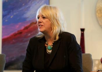 Linda Cruse Professional Speaker
